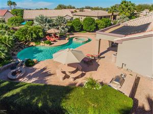 Photo of 14983 W MUIRFIELD Lane, Surprise, AZ 85374 (MLS # 5978919)