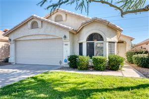 Photo of 3037 N 87TH Way, Scottsdale, AZ 85251 (MLS # 6005919)
