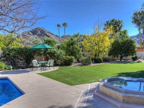 Photo of 8201 N 53RD Street, Paradise Valley, AZ 85253 (MLS # 6148919)