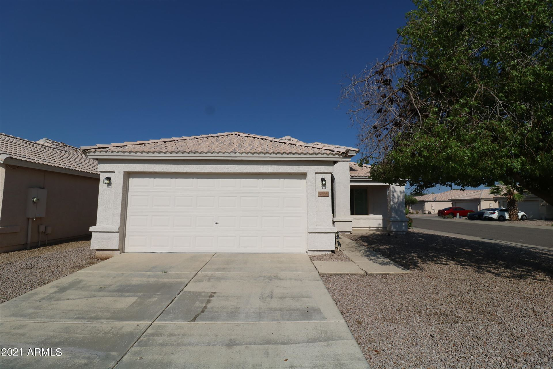 Photo of 7356 N 70TH Avenue, Glendale, AZ 85303 (MLS # 6295919)