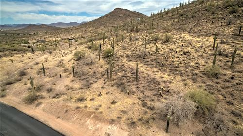 Photo of 3.2 acre - W Carlise Road, Phoenix, AZ 85086 (MLS # 6185920)