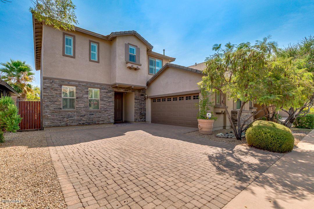 3427 W DARIEN Way, Phoenix, AZ 85086 - MLS#: 6112920