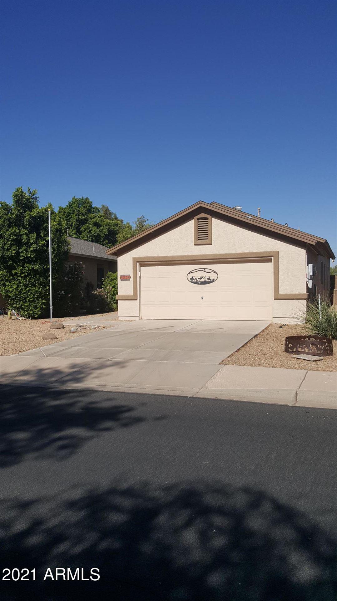 Photo of 9724 N 97TH Lane, Peoria, AZ 85345 (MLS # 6249920)