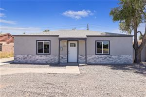Photo of 1305 W INDIAN SCHOOL Road, Phoenix, AZ 85013 (MLS # 5948921)