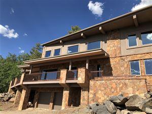 Photo of 110b Ponderosa Drive, Flagstaff, AZ 86002 (MLS # 5963921)