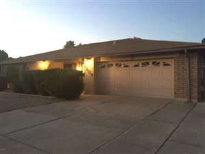 Photo of 4609 W CORRINE Drive, Glendale, AZ 85304 (MLS # 5966921)