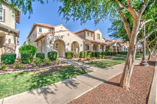 Photo of 1068 S NANCY Lane, Gilbert, AZ 85296 (MLS # 6228921)