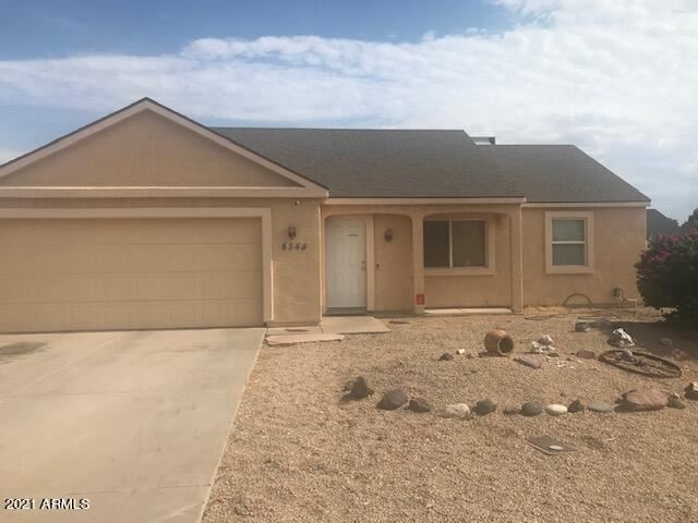 Photo of 8544 W BLOOMFIELD Road, Peoria, AZ 85381 (MLS # 6267921)