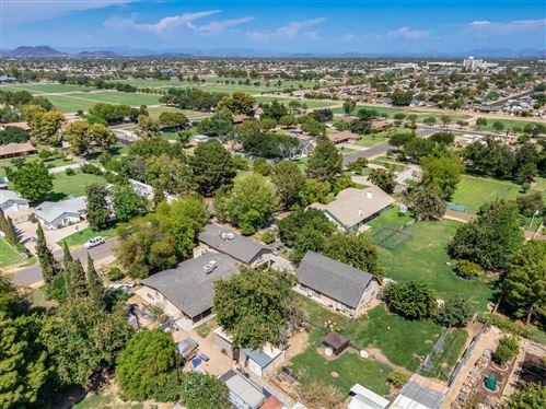 Photo of 6401 W SURREY Avenue, Glendale, AZ 85304 (MLS # 6119922)