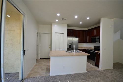 Photo of 2118 N 78TH Glen, Phoenix, AZ 85035 (MLS # 6164922)