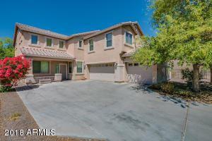 Photo of 2405 E RUSTLING OAKS Lane, Phoenix, AZ 85024 (MLS # 6235922)