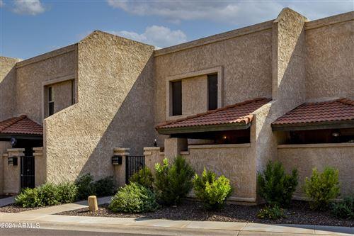 Photo of 7339 E NORTHLAND Drive, Scottsdale, AZ 85251 (MLS # 6298922)
