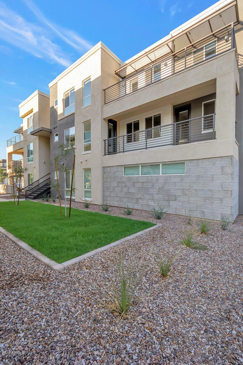 1250 N ABBEY Lane #259, Chandler, AZ 85226 - MLS#: 6094923