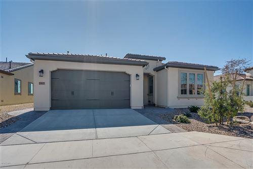 Photo of 267 E LIME Court, Queen Creek, AZ 85140 (MLS # 6038924)