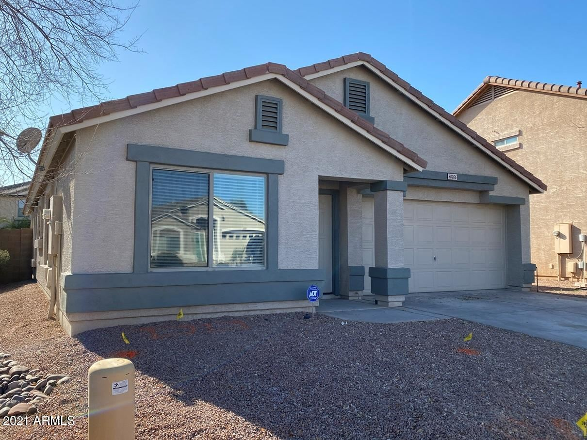 Photo of 38266 N SANDY Drive, San Tan Valley, AZ 85140 (MLS # 6202924)