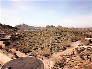 Photo of 11307 E Pinon Drive, Scottsdale, AZ 85262 (MLS # 5889925)
