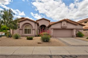 Photo of 4423 E KIRKLAND Road, Phoenix, AZ 85050 (MLS # 5929925)