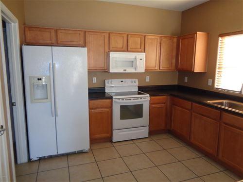 Tiny photo for 45070 W MESCAL Street, Maricopa, AZ 85139 (MLS # 6245926)