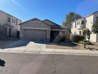 Photo of 17311 W ACAPULCO Lane, Surprise, AZ 85388 (MLS # 6199926)