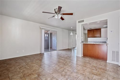 Photo of 1213 E LAWRENCE Lane, Phoenix, AZ 85020 (MLS # 6235927)