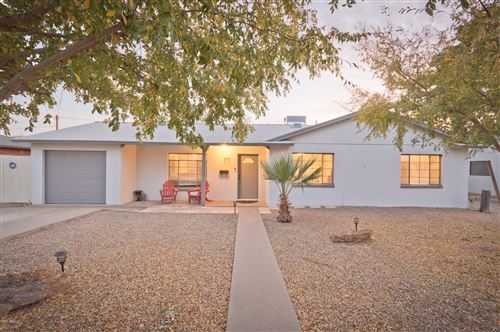 Photo of 2231 E MULBERRY Drive, Phoenix, AZ 85016 (MLS # 6166928)