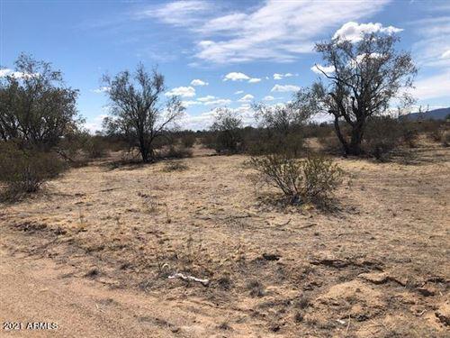 Tiny photo for 000 W Organ Pipe Road, Maricopa, AZ 85139 (MLS # 6248928)