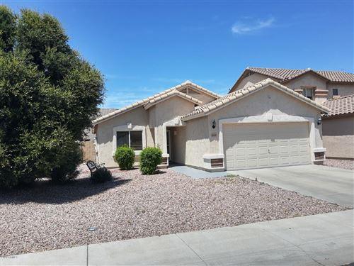 Photo of 11558 W Longley Lane, Youngtown, AZ 85363 (MLS # 6078929)