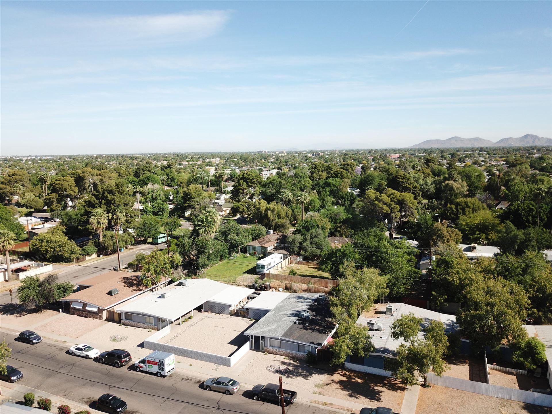 934-940 W MONTEROSA Street, Phoenix, AZ 85013 - #: 6075929