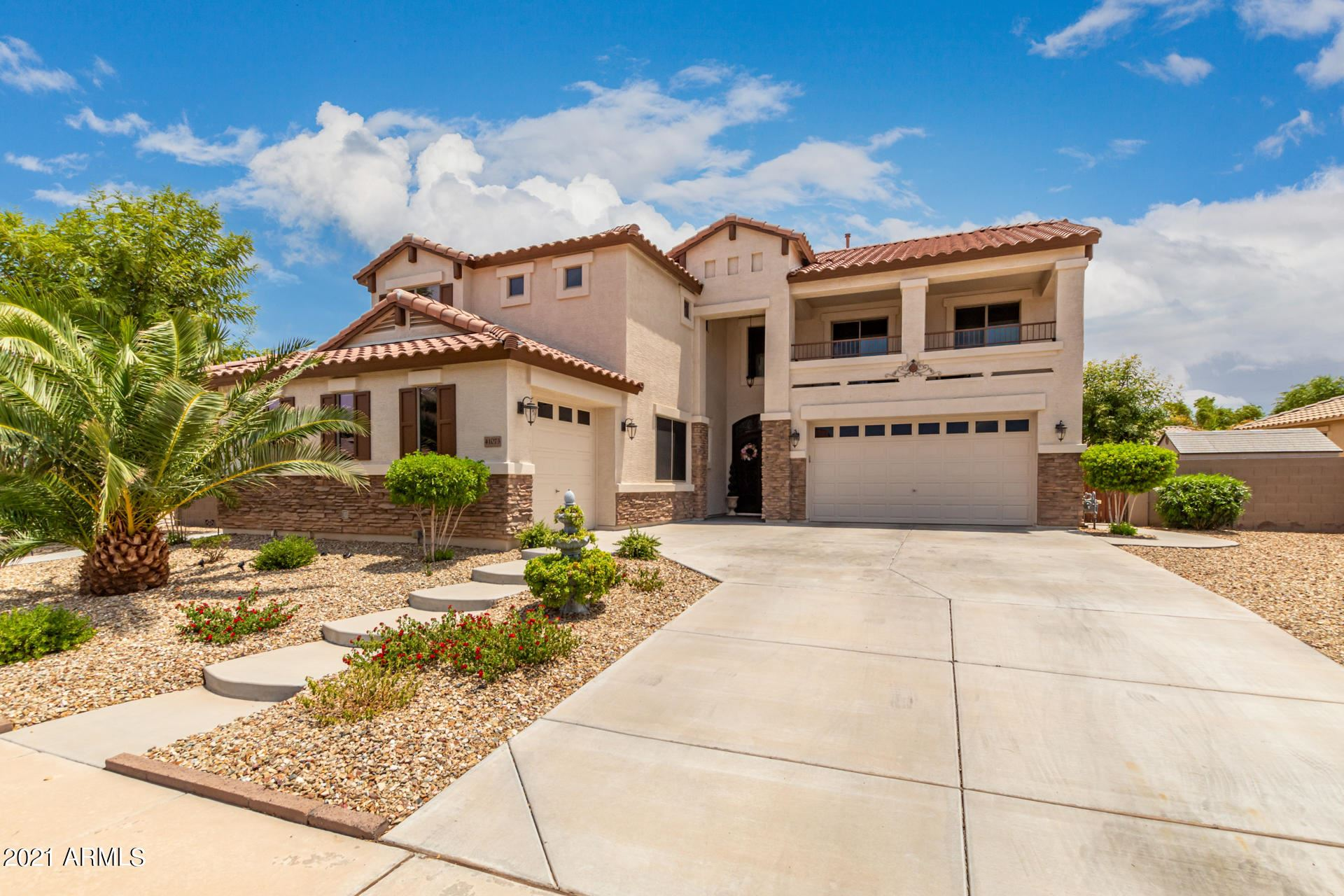 41073 W HOPPER Drive, Maricopa, AZ 85138 - MLS#: 6267929