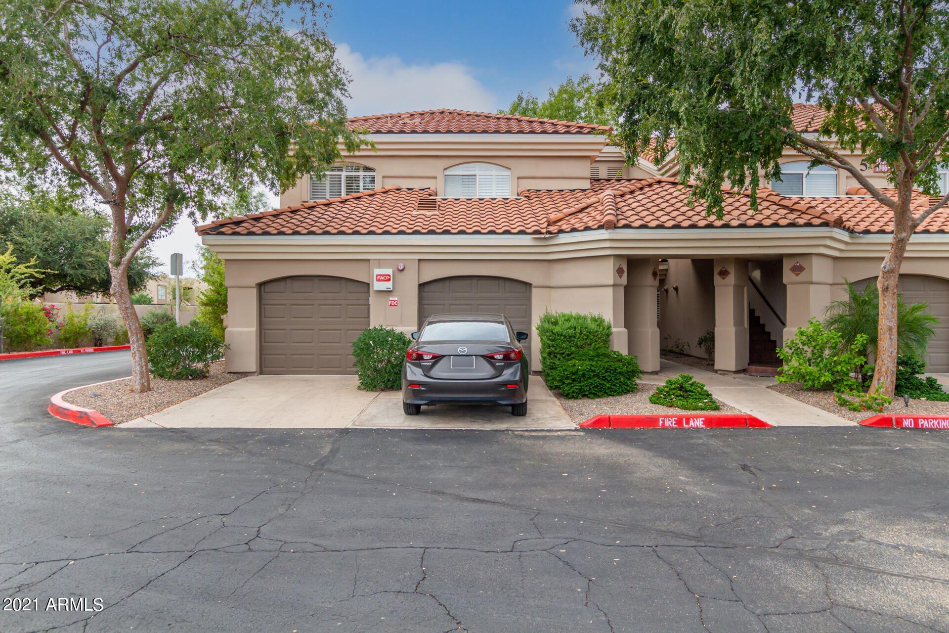 8653 E ROYAL PALM Road #1018, Scottsdale, AZ 85258 - #: 6305929