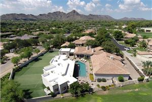 Photo of 6991 E IRONWOOD Drive, Paradise Valley, AZ 85253 (MLS # 5885930)