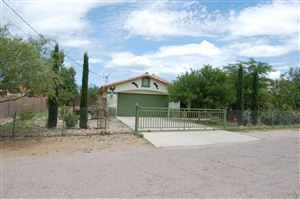 Photo of 1713 CAMINO PACIFICO --, Rio Rico, AZ 85648 (MLS # 5975930)