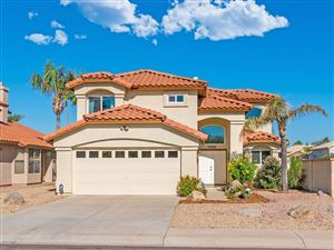 Photo of 8894 E ASTER Drive, Scottsdale, AZ 85260 (MLS # 6005930)