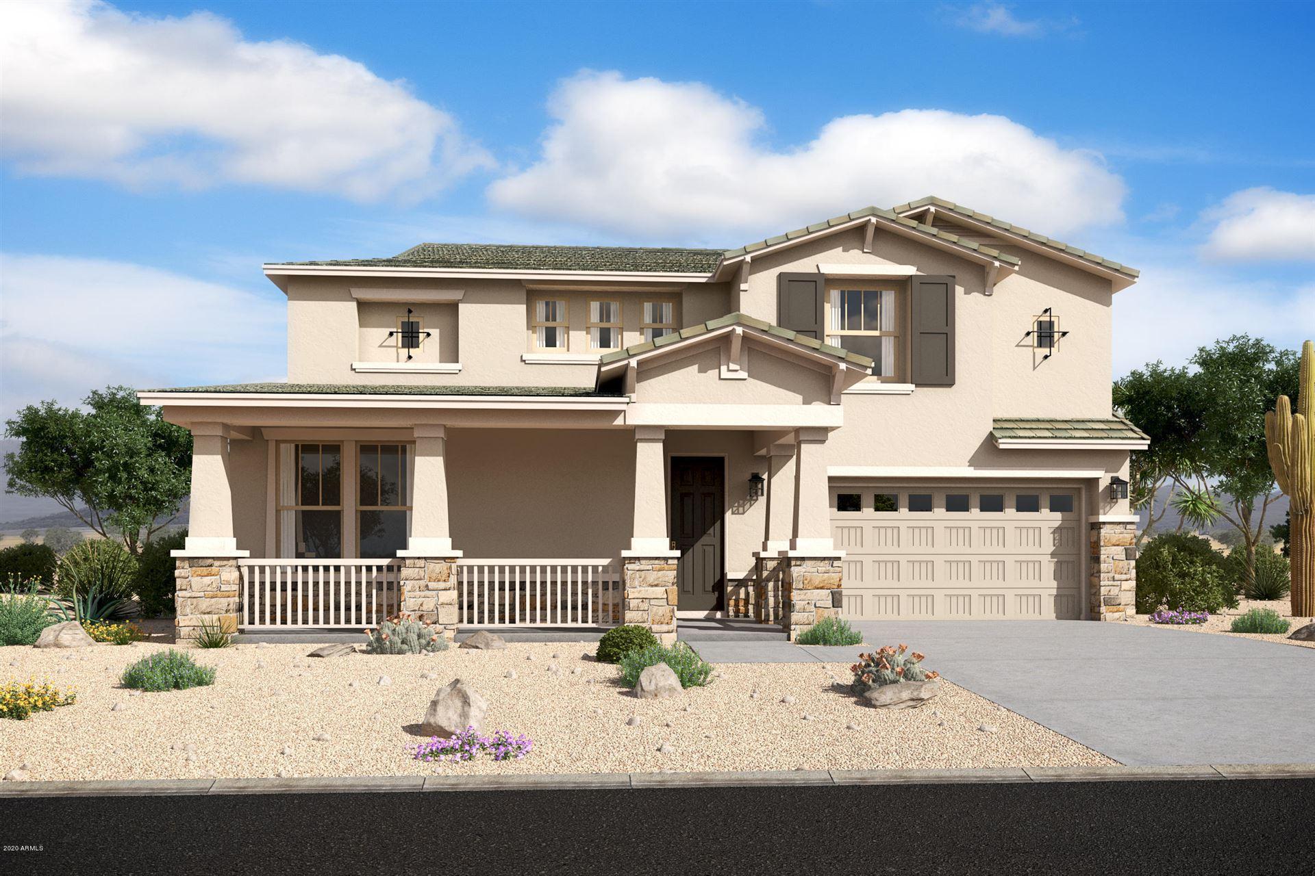 1362 E GEMINI Place, Chandler, AZ 85249 - #: 6092930