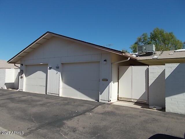 Photo of 13281 W BOLERO Drive, Sun City West, AZ 85375 (MLS # 6305930)
