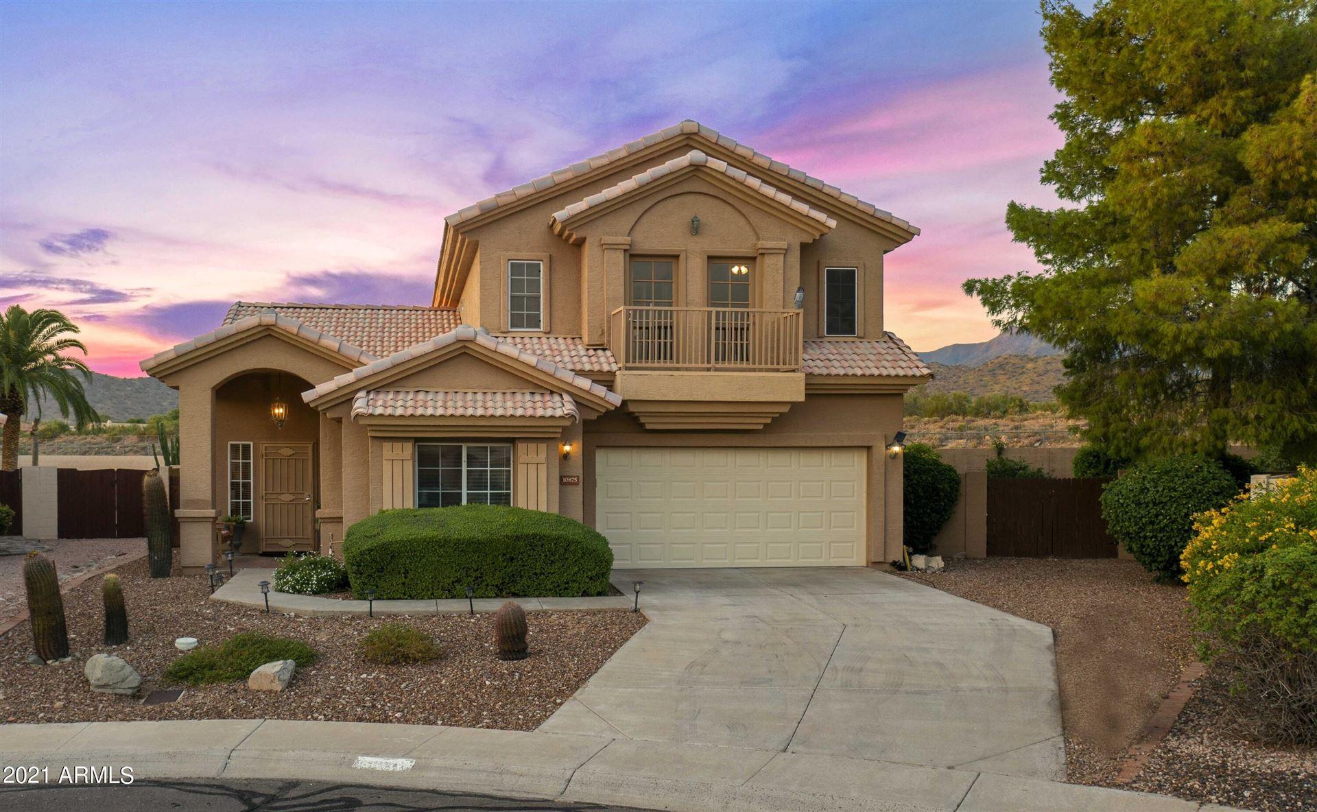 10875 N 118TH Way, Scottsdale, AZ 85259 - #: 6298931