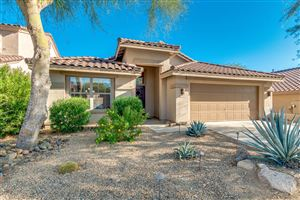 Photo of 15923 N 102ND Place, Scottsdale, AZ 85255 (MLS # 5995932)