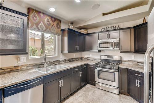 Photo of 41452 W NOVAK Lane, Maricopa, AZ 85138 (MLS # 6109932)