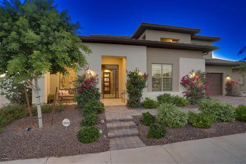 Photo of 29870 N 132nd Drive, Peoria, AZ 85383 (MLS # 6189932)