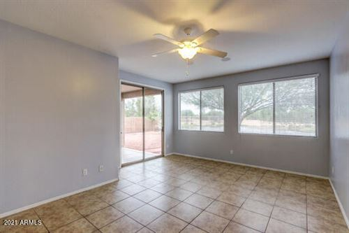 Tiny photo for 22304 N Balboa Drive, Maricopa, AZ 85138 (MLS # 6298932)