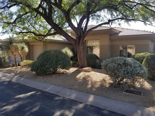 Photo of 13771 E COLUMBINE Drive, Scottsdale, AZ 85259 (MLS # 6008933)