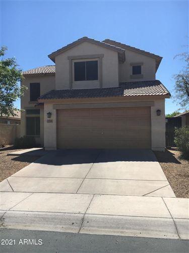 Photo of 2725 E CATALINA Avenue, Mesa, AZ 85204 (MLS # 6210934)