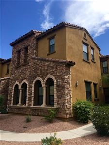 {Photo of 20750 N 87TH Street #1050 in Scottsdale AZ 85255 (MLS # 5755935) Picture of 5755935 in Scottsdale 5755935 Photo}