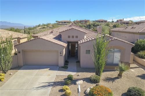Photo of 15629 E CACTUS Drive, Fountain Hills, AZ 85268 (MLS # 6000935)
