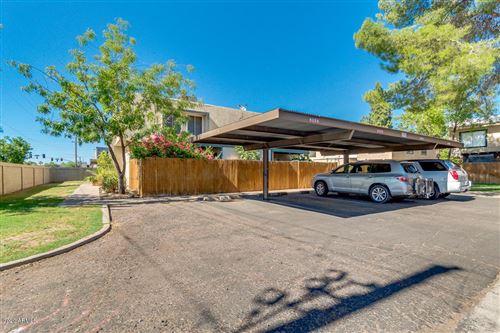 Photo of 6056 W TOWNLEY Avenue, Glendale, AZ 85302 (MLS # 6097935)