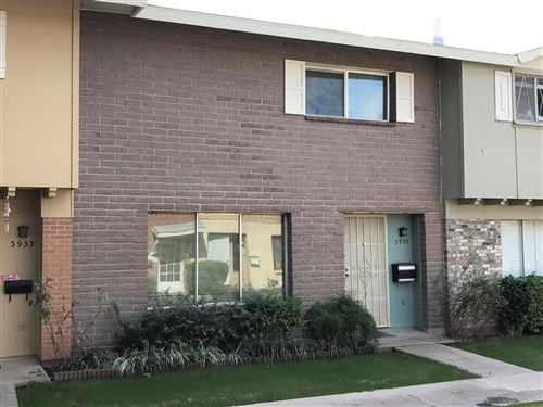 Photo of 3937 S MILL Avenue, Tempe, AZ 85282 (MLS # 6149936)