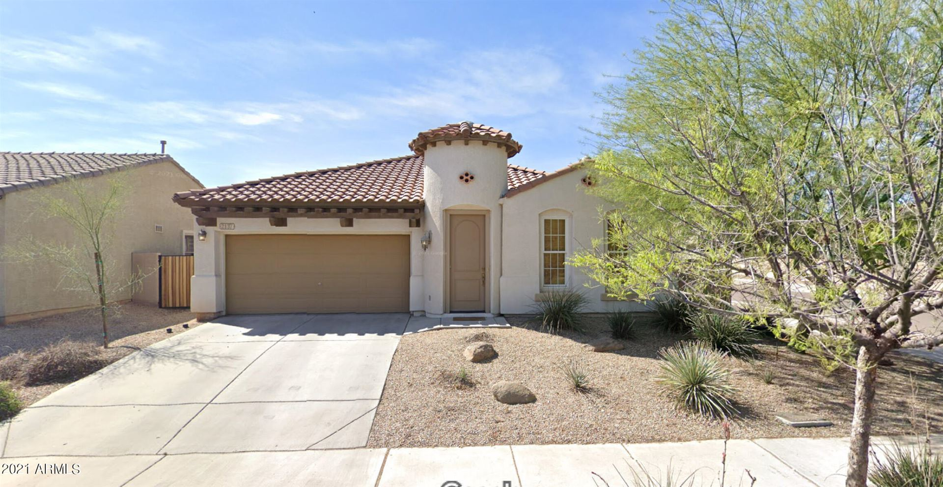 2137 E LA SALLE Street, Phoenix, AZ 85040 - MLS#: 6261936