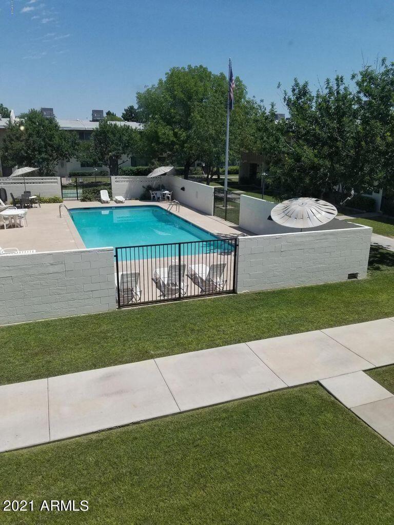 2425 W Missouri Avenue #5367, Phoenix, AZ 85015 - MLS#: 6240937