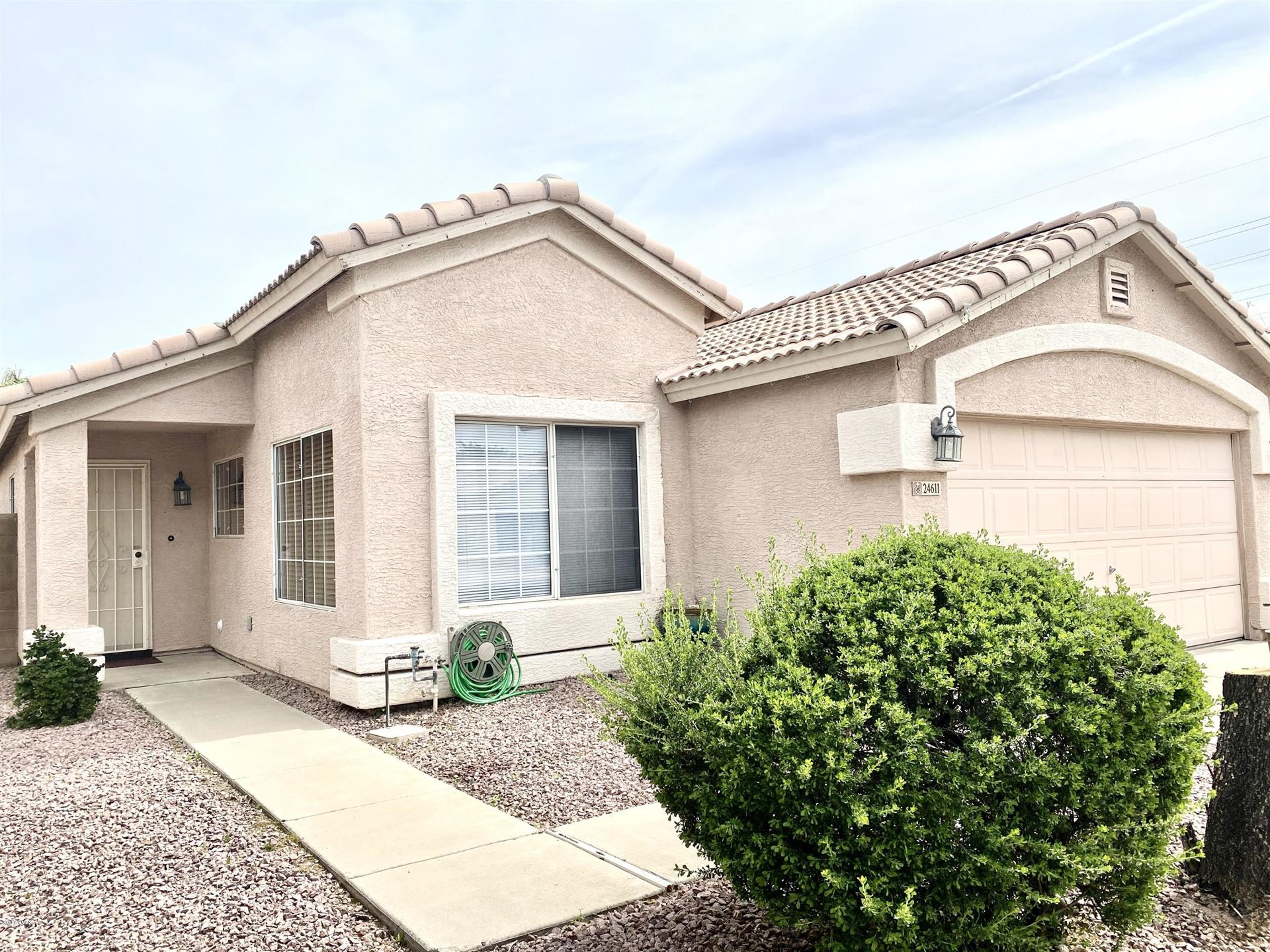 24611 N 39th Avenue, Glendale, AZ 85310 - #: 6054938
