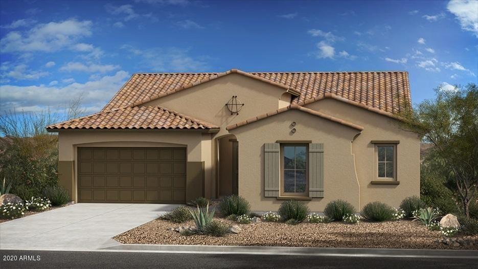 22418 N 29th Place, Phoenix, AZ 85050 - MLS#: 6078938